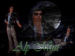 ALP Mint