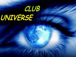 Club UNIVERSE