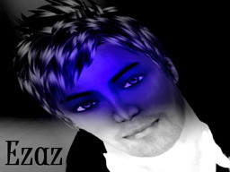 Ezaz String