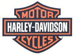 Harley Flatley