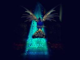 Eclipse Sorrowman