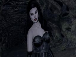 princealexis26 Resident's Profile Image