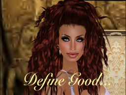 ElizabethDarlin Bookmite