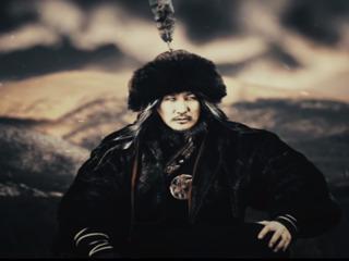 Ogeday Takeda profile image