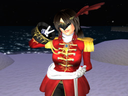 Yuki Seda
