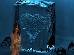 Sonia Limondi