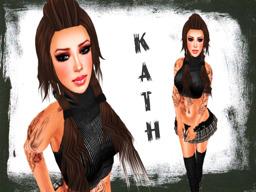 KATHkATH5 Magic