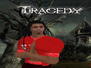 Tragedy Emmons