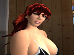 Bobbi Spyker