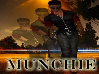 Munchie Montreal