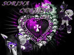 Sorina Ceriano