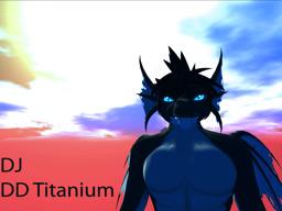DD Titanium
