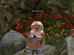 Ryurikovna Resident's Profile Image