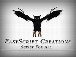 Script Monitor