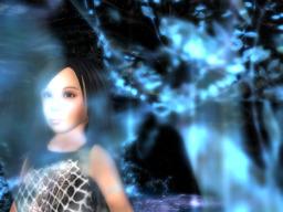 andora Larnia