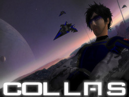 Called Collas