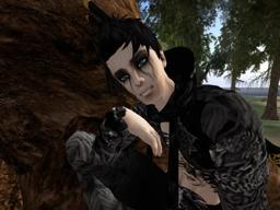 Ashragor Lectar