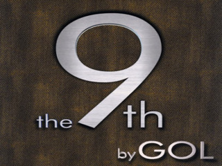 the 9th by GOL