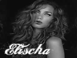 Elischa Parx