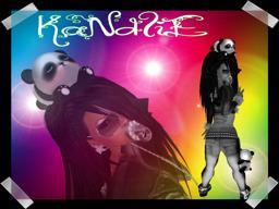 KaNDiiE Core