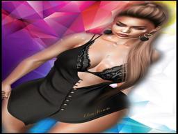 Elza Ronin's Profile Image