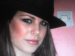 Lea Moleno
