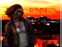 Rina Rassir