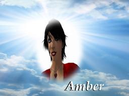 Ambers Zane