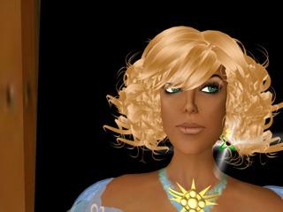 queenlover Andel
