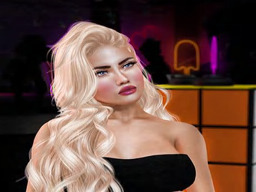 SaraKjl Resident's Profile Image
