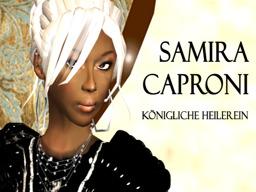 Samira Caproni