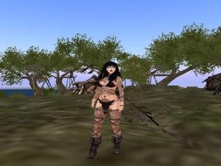 missbates2 Resident profile image