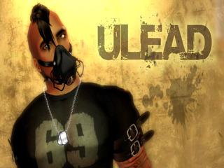 Ulead Carter