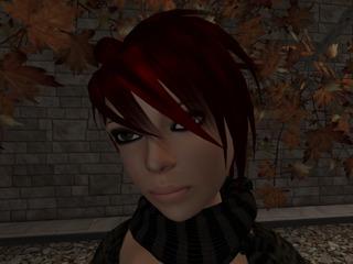 Lara Leistone