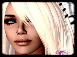 Latiffa Clarity