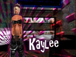 Kaylee Osterham