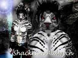 Shackram Aldwych