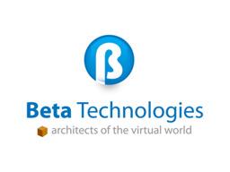 BetaMetrics03 Engineer