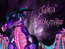 Gara Bookmite