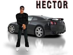 Hector Roffo