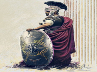 Xypolytos Resident profile image