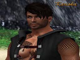 k4riok4 Resident's Profile Image