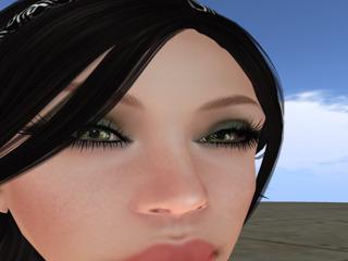 Gioia Burner profile image