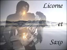 licorne Selona