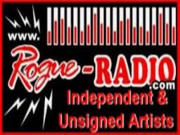 RogueRadio Park
