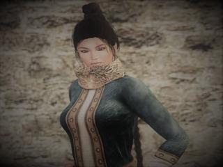 0vi0 Resident profile image