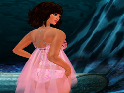 PrincessElla Fairywren