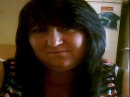 Janet Draconia