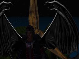 spirit Aquila