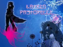 Katrin Pastorelli